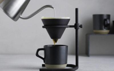 Wat is nu een slow coffee