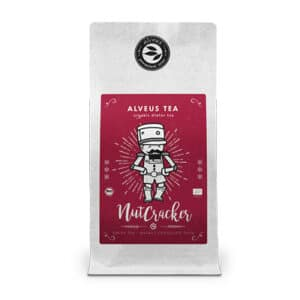 winter thee Nutcracker van Alveus
