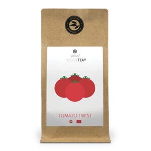 Vegetarische thee/infuse Tomaat
